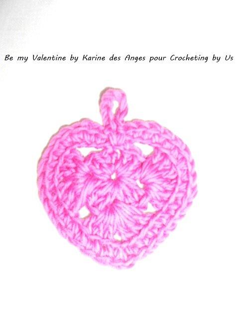 Valentine's Day!!!!