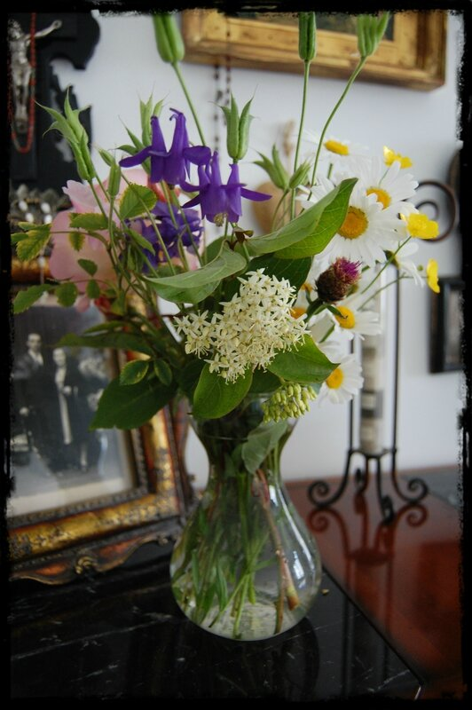 bouquetchampetre2