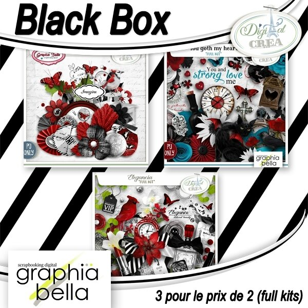 GBE_Black_box_full_kits