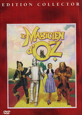 le_magicien_d_oz_edition_collector_