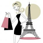 Shopping_in_Paris