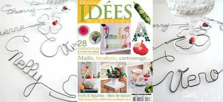 marque_place_fil_de_fer_dame_la_lune_creation_idees_deco_magazine_tuto