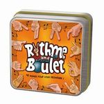 Resize_of_Ruthme_boulet