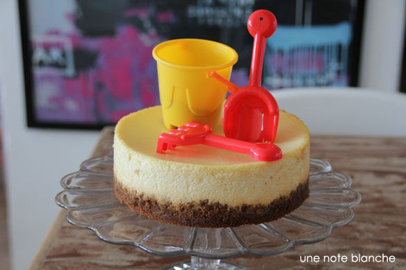 cheesecake_plage