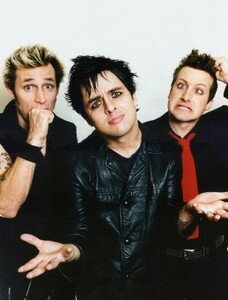 Green_Day_104