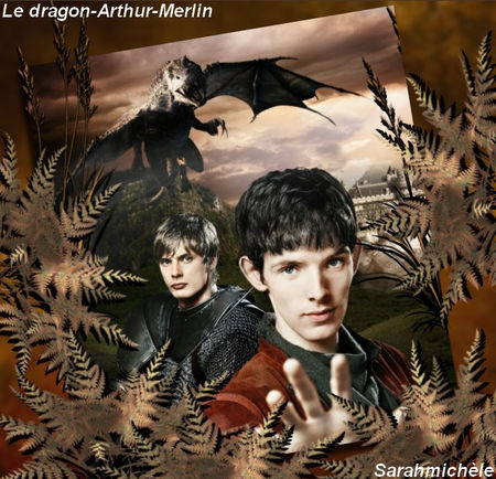 le_dragon_arthur_merlin
