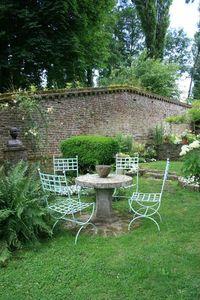 Jardin Le Sidaner et anniversaire Nina 080