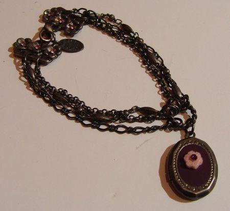 bracelet_breloque