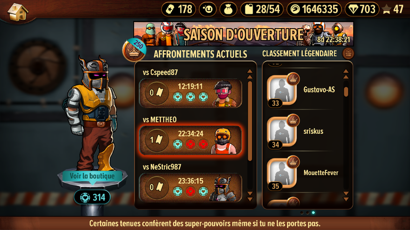 TRIALS FRONTIER - Casque Platine