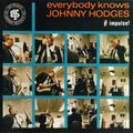 Johnny Hodges - 1964-65 - Everybody Knows Johnny Hodges (Impulse!)