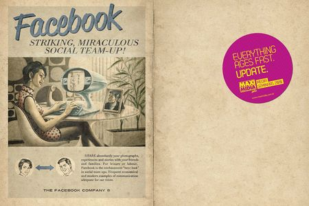 retro vintage ads facebook-maximidia-ok