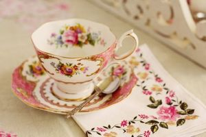 tea_time_by_ciaobellaphotography