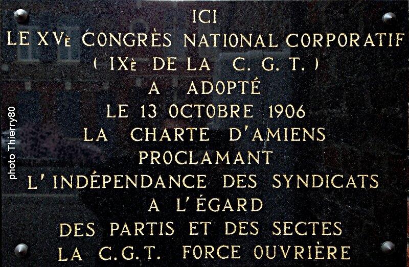 1906-CGT