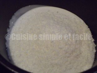 mousse coco 01
