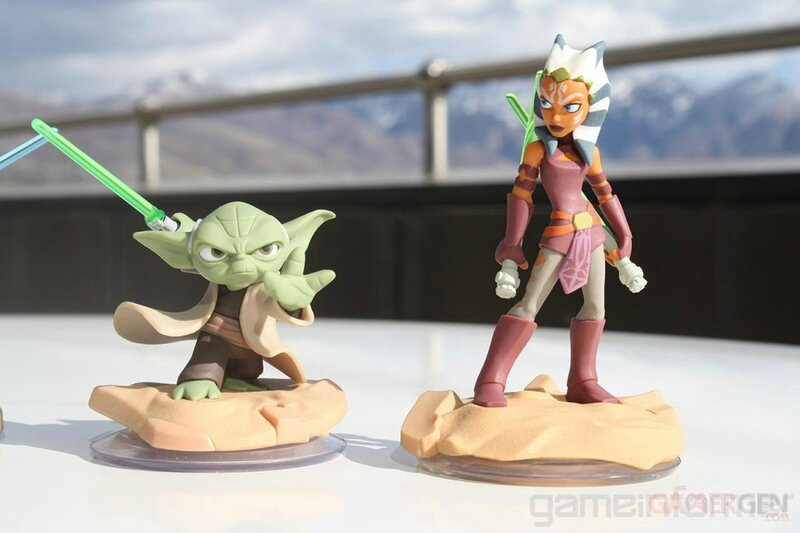 disney-infinity-3-0-08-05-2015-figurines-14_0903D4000000803822