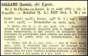 ri_298_galland_louis_pretre_neuville-sur-saone