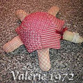 04- Valrie 1972 : http://broderies-de-valerie.over-blog.com/