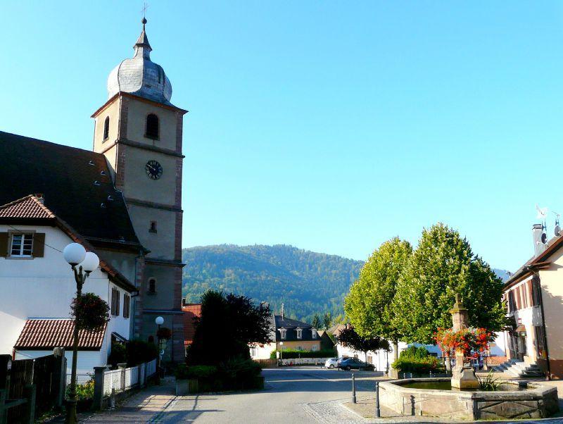 Saint-Amarin (1)