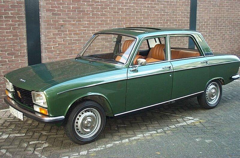 Peugeot_304_S_1974