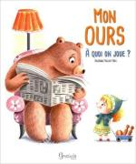 mon ours