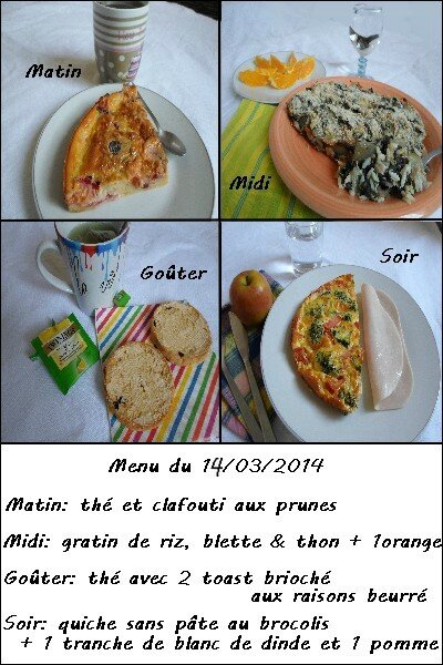 menu-ww-du-14032014-copie-1