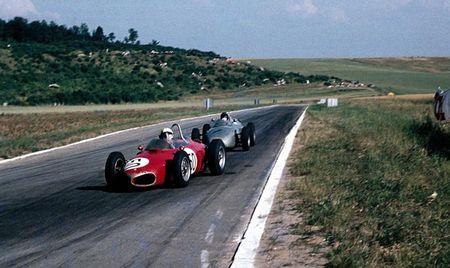 1961_Reims_156_F1_Baghetti_Gurney