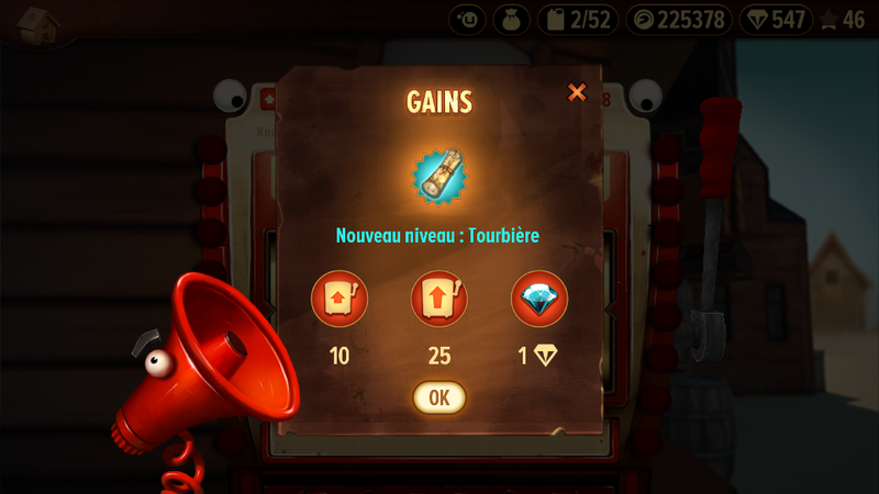 Trials Frontier - Loltz 05