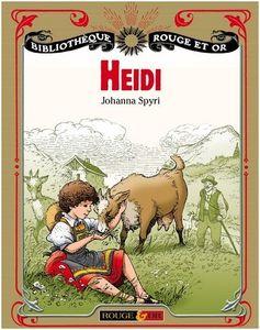 heidi_rouge_et_or