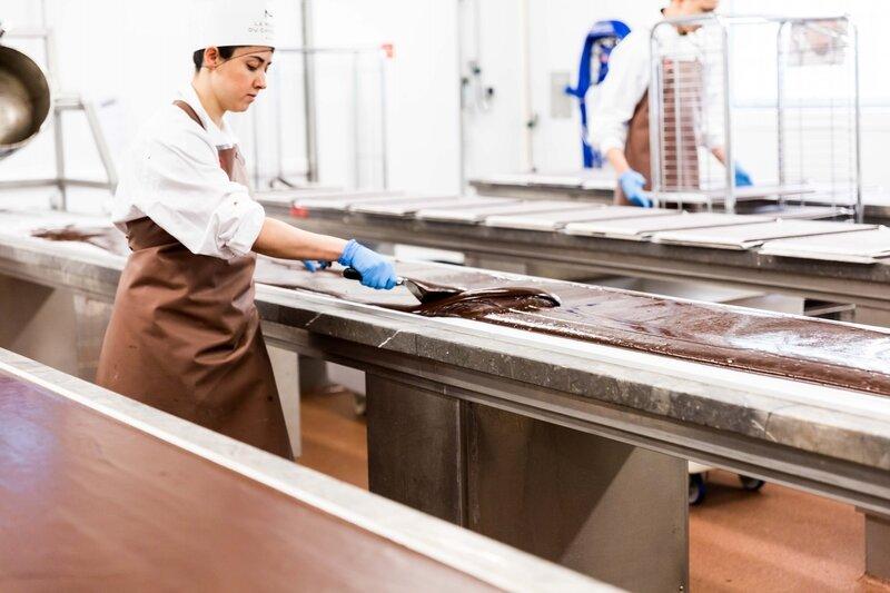La-Maison-du-chocolat-atelier-5-2