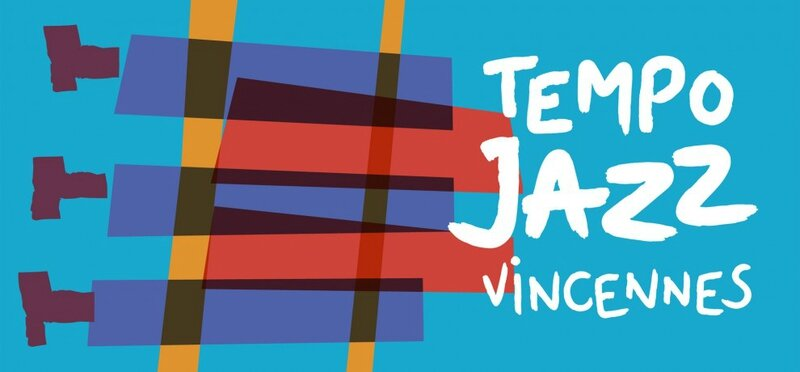 Tempo Jazz Vincennes 2016