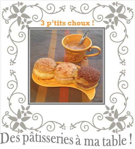 3 p'tits choux 2