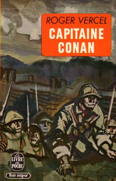 capitaine-conan-913062