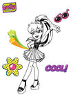 Polly_pocket_1