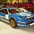 1991-Aix les Bains casino-308 GTB 4-26713