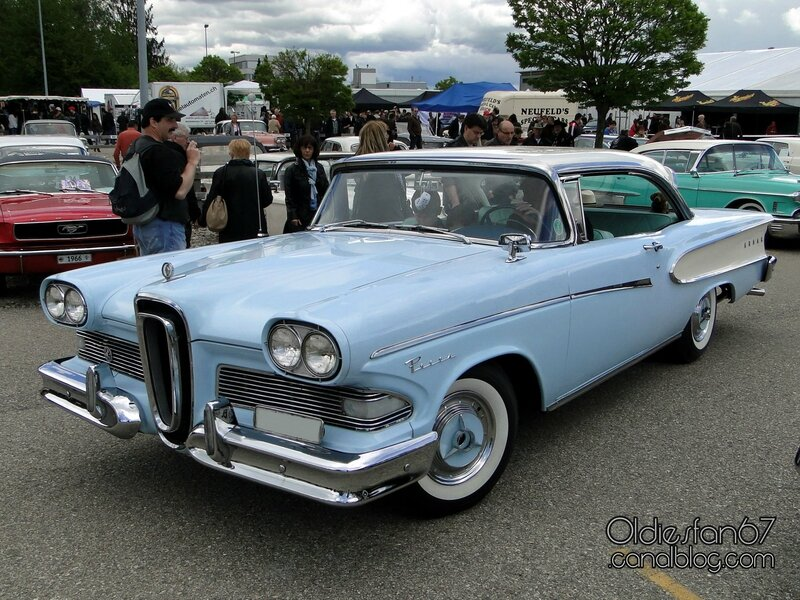 edsel-pacer-coupe-1958-1