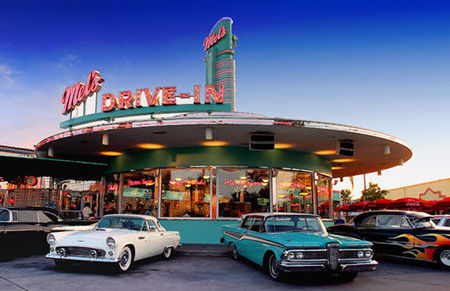 556drive_in
