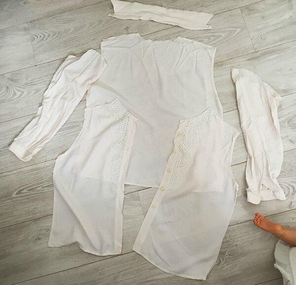 chemise-demontee-2ddd