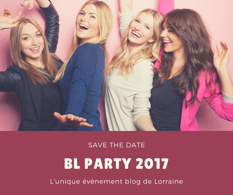 bl-party-2017
