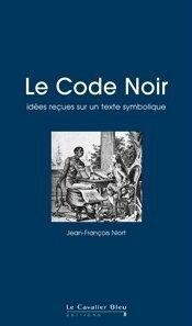 1 Code Noir