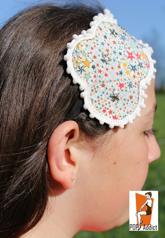 headbandpopaddictcreationnuage