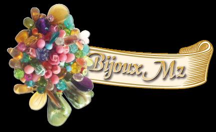 logo-bijoux-mz