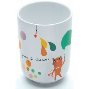 mug-djeco-en-porcelaine-chatmallow