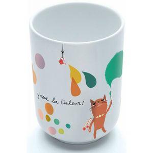 mug-djeco-en-porcelaine-chatmallow