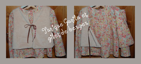 Gunila_gilet_de_berger