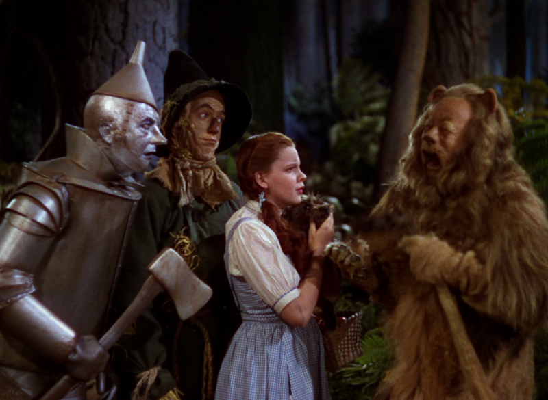 The_Wizard_of_Oz_56-1024x749