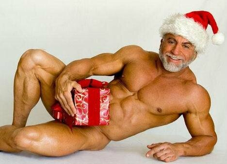 1_chris_filippelli_papa_noel