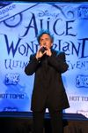 alice_ultimate_fan_event_hollywood_and_highland_center_la_19022010_05