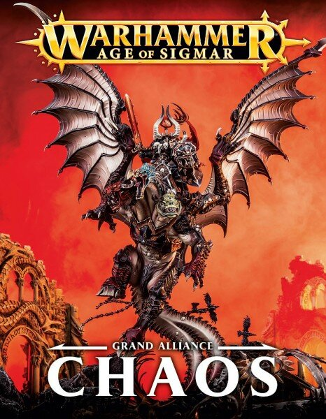 101579_gw_grand_alliance_chaos