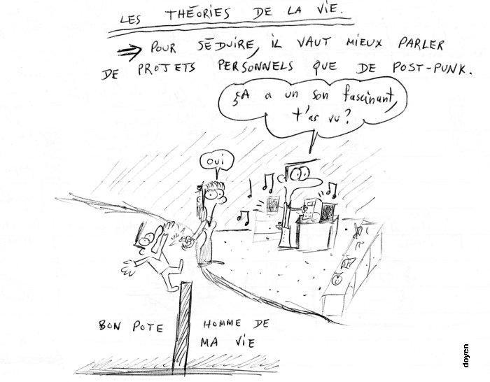 theorie_de_la_vie