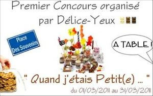 blog_concours